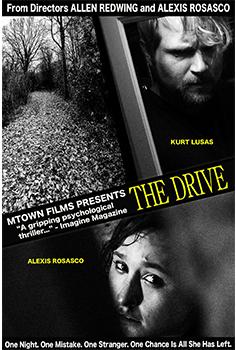 Film Poster 003