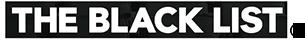 Logo 005