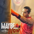 Maybe Now Movie Poster